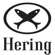 Hering - Shopping del Sol