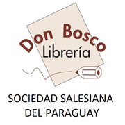 Librería Don Bosco