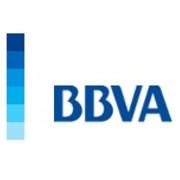 Cajero Banco BBVA - Suc. Avda. Eusebio Ayala