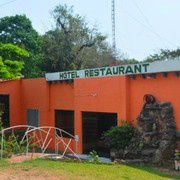 Fonda Saudades Hotel Restaurant
