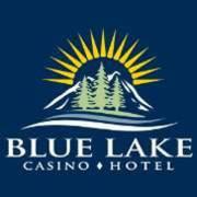 Hotel Casino Blue Lake