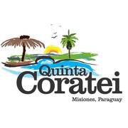 Quinta Coratei