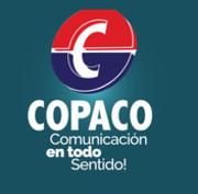 COPACO - Nueva Germania
