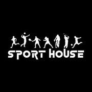 Sport House - Encarnación