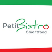 Petit Bristo