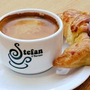 Stefans Kaffee