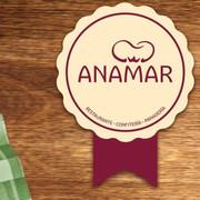Anamar - Sabores de Lujo
