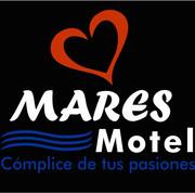 Motel Mares