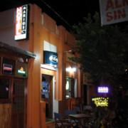 Hotel Resto Bar Marios