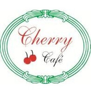 Cherry Café