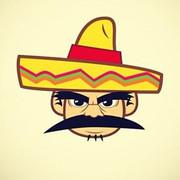 Peter's Tacos Mexicanos