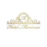 Marimex Hotel y Restaurante