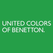 Benetton - Shopping del Sol