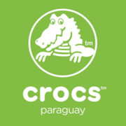 Crocs - Paseo La Galería