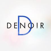 Denoir - Paseo La Galería