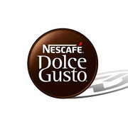 Dolce Gusto - Shopping Mariscal