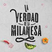 La Verdad de La Milanesa - Pinedo Shopping