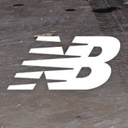 New Balance - Shopping Mariscal