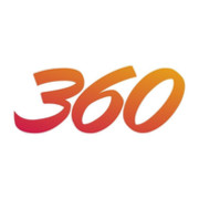 360 Action Sports - Plaza Jesuitica