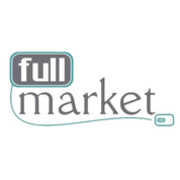 Full Market - Fuente Shopping Salemma