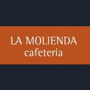 La Molienda Cafetería