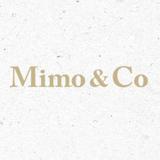 Mimo & Co - Shopping Mariscal