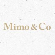 Mimo & Co - Paseo La Galería