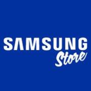 Samsung Store - Paseo la Galería