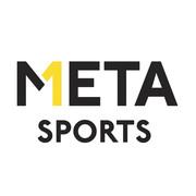 Meta Sport - Shopping del Sol