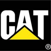 CAT - Paseo La Galería
