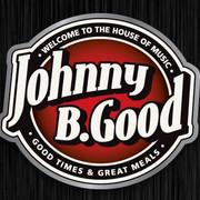 Johnny B. Good - Paseo la Galería