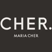 Maria Cher - Paseo La Galería
