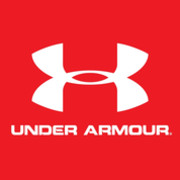 Under Armour - Shopping del Sol