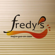 Fredy's Restaurant - San Lorenzo Shopping