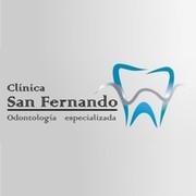 Clínica Odontológica San Fernando - Dra. Luz E. Morínigo