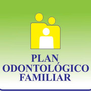 POF - Plan Odontológico Familiar