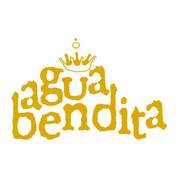Agua Bendita - Shopping del Sol