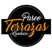 Paseo Terrazas - Lambaré