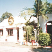 Hotel Kadel