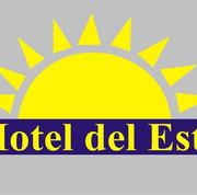 Hotel del Este