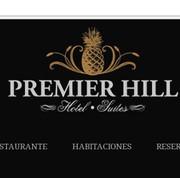 Premier Hill Suites Boutique
