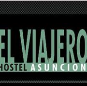 Hostal El Viajero