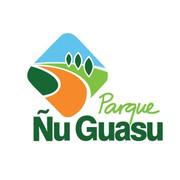 Parque Ñu Guasu