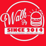 Walhburgers Paraguay - Sucursal Centro