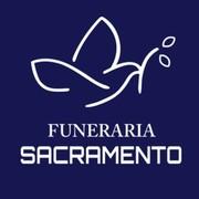 Funeraria Sacramento