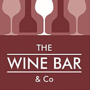 The Wine Bar and Co