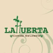 La Huerta - Centro