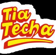 Tía Techa - Central