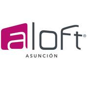 Aloft Asuncion