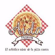 En lo de Aida